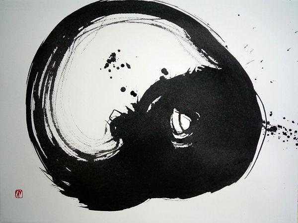 Black Tao 2.jpg