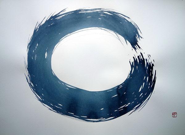 Blue Enso.jpg