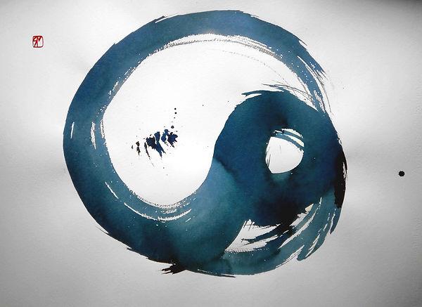 Blue Tao 2 .jpg