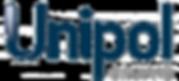 1200px-Logo_Unipol.png