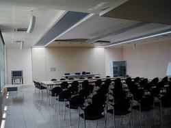 Sala Riunioni Bartolini