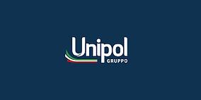 logo-unipol.png