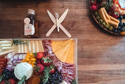 Cheese-_-Honey-Cheese-Board-Options-24.j