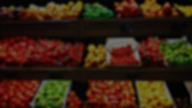assorted%2520fruits%2520on%2520display%2