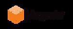 magento-1-logo__1__edited.png