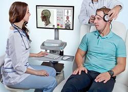 生物共振頻率療法