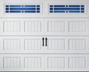 S & A Garage Door Service Repair and Installation - amarr designers choice