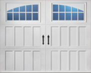 S & A Garage Door Service Repair and Installation - amarr classica