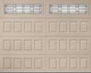 S & A Garage Door Service Repair and Installation - amarr hillcrest