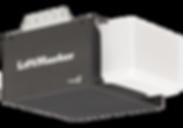LiftMaster 8065 1/2 HP Chain Drive Garage Door Opener - Door Tech Garage Door Services