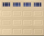 S & A Garage Door Service Repair and Installation - amarr stratford