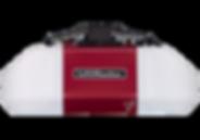 LiftMaster 8587W Elite Series 3/4 HP AC Chain Drive Wi-Fi Garage Door Opener - Door Tech Garage Door Services