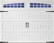 S & A Garage Door Service Repair and Installation - amarr oak summit