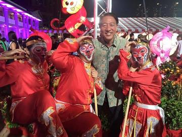 Prime Minister Garden Party (3).JPG