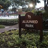 aljunied park.jpg