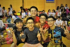 IMG_8462.JPG