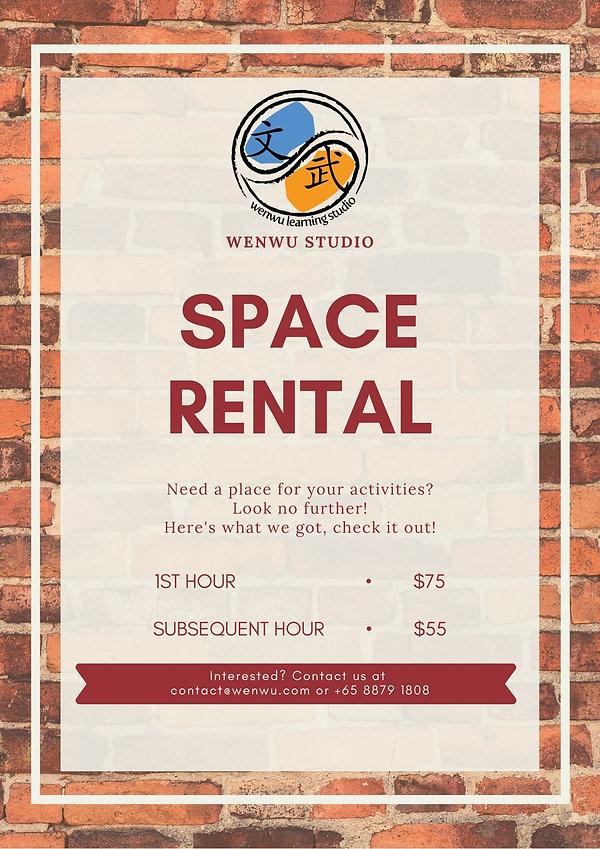 Space Rental Poster.jpg