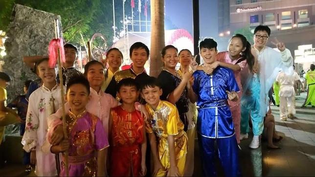 Ngee Ann City Performance (3).JPG