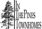 ITP_LOGO_final-pine300-gray-out-06-617.j
