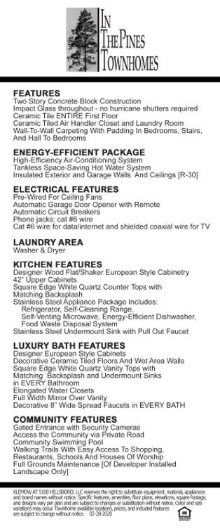 Features rental version 022820.jpg
