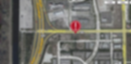Sawgrass Bend Satellite View