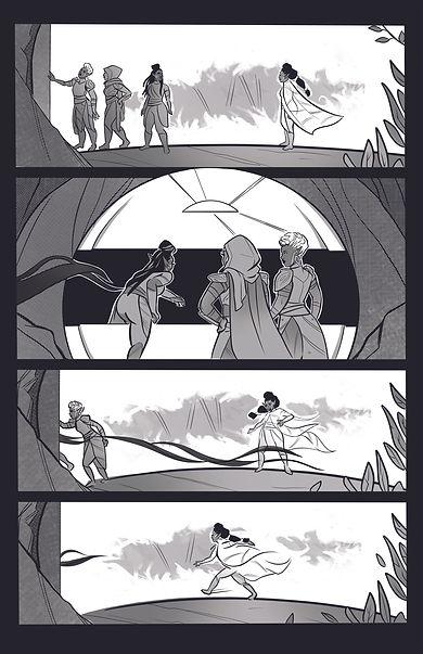 Page 3 - Final.jpg
