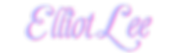 New Name Font layer blue and pink.png