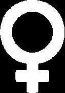 eel symbol.png