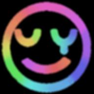Elliot Lee Face rainbow.png