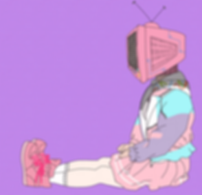 tv head icon.png