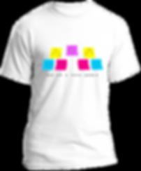 mirror shirt.png