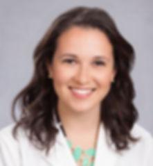 Boca Raton Neurologist Dr. Renata Chalfin, M.D.