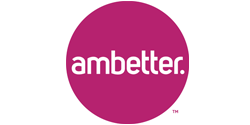 ambetter logo.png