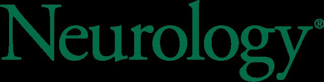 logo-neurology-header2x.png