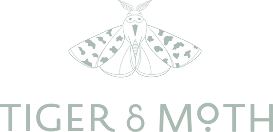 180913_Tiger and Moth-Logo-Kit_Full-Logo