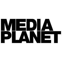 media-planet.jpg
