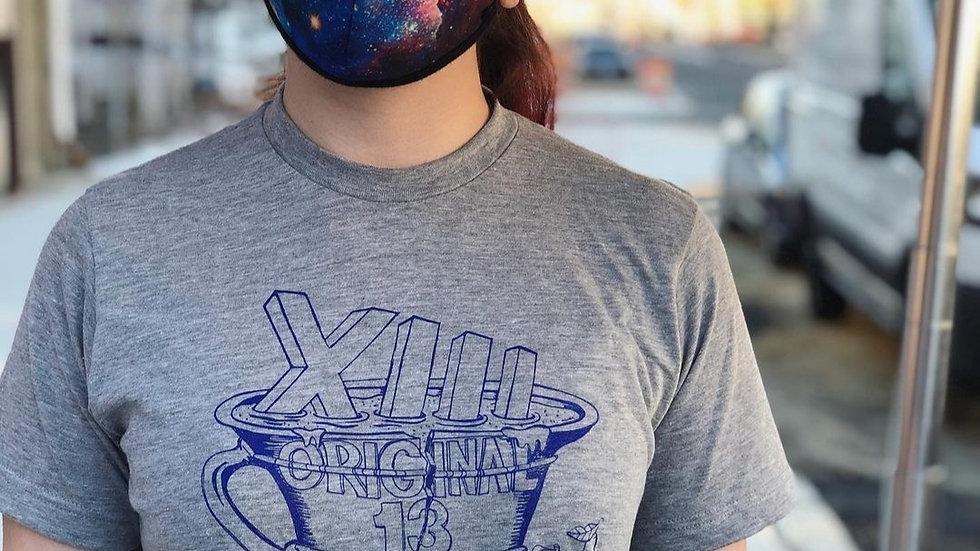 Original 13 T-Shirt