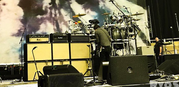 2019 John Mayer Amplifiers