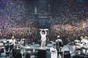 2019 John Mayer North America Tour