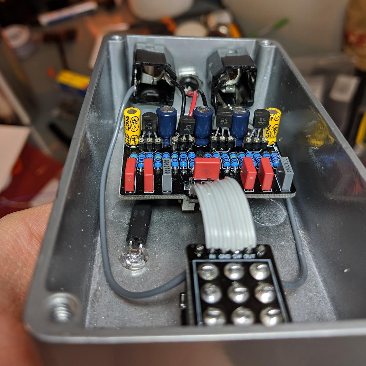 DIY Vertex  2019-01-08 at 5.57.03 AM