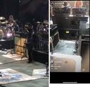 2019 John Mayer Asia Tour