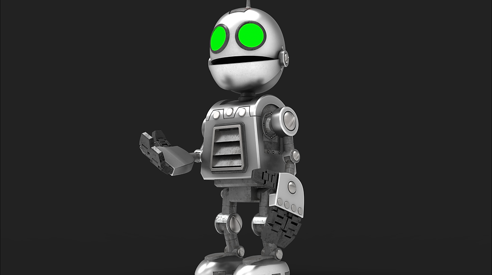 Clank 001.png