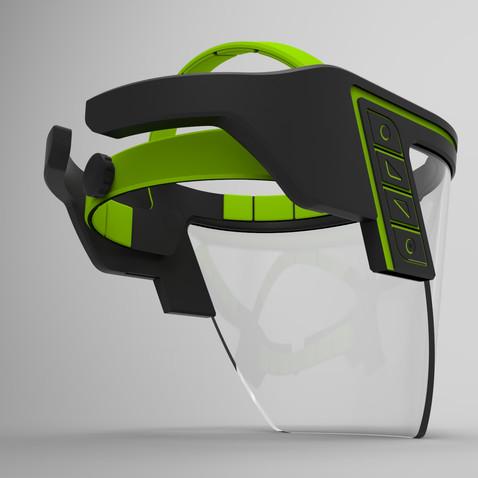 Face Shield 2.jpg