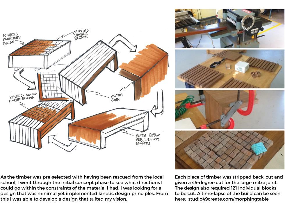 Design Portfolio 008 MASTER16.png