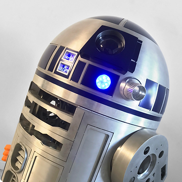 Square R2.png