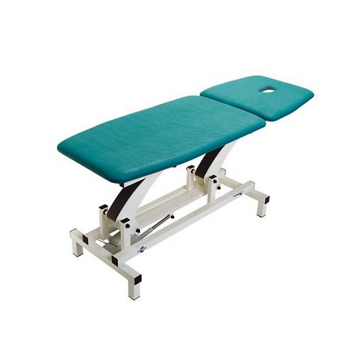 CHINESPORT Lettino per Fisioterapia