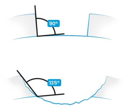 rectangle-2-copy.jpeg