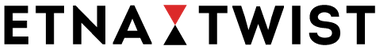 logo Nuovo0.png