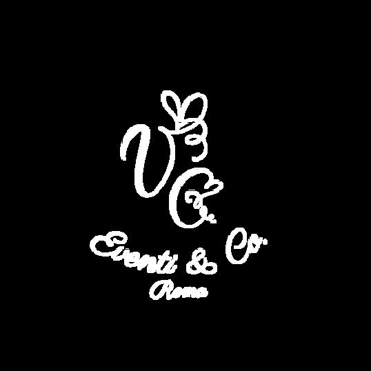 Logo Eventi & co