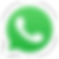 WhatsApp Networks-SI.png